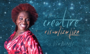 creative visualization - self help for life